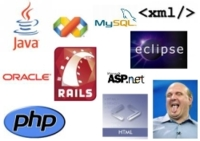 Applesfera responde: Soy desarrollador y quiero convertirme en switcher...