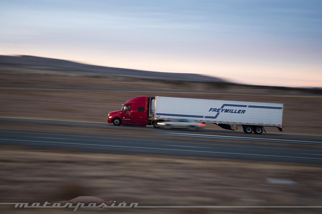 Foto de Roadtrip Pasión™ USA (parte 2) (17/23)