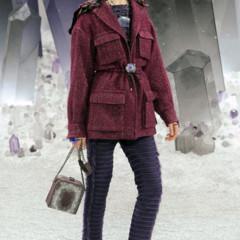 Foto 15 de 67 de la galería chanel-otono-invierno-2012-2013-en-paris en Trendencias