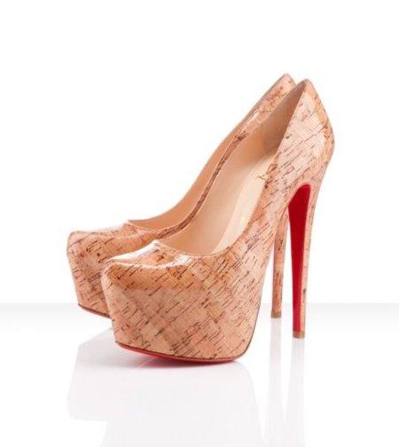 477-christian-louboutin-coleccion-zapatos-primavera-verano-2_03.jpg