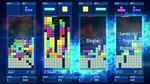 tetris-ultimate