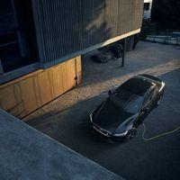 Actualidad y expectativas de los sistemas de propulsión: hacía el vehículo 100% eléctrico