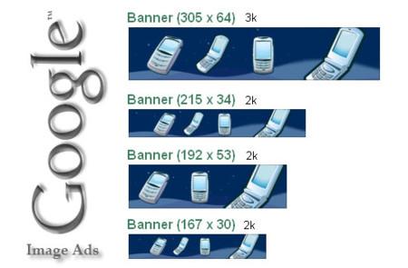 google_mobile_ad_formats21.jpg