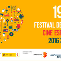 A punto de arrancar el 19º Festival de Cine Español de Málaga