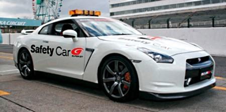 Nissan GT-R JSCGT Safety Car.jpg