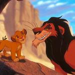 ¿Es El Rey León machista y xenófobo? El debate en torno la ideología en el clásico de Disney