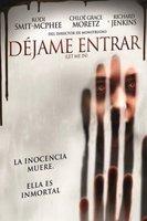 Estrenos DVD y Blu-ray de la semana | 29 de marzo | Vampiros, villanos, policías, fantasmas... y otra crónica de Narnia