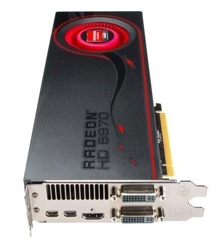 AMD 6970