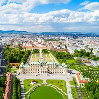 Gastroguía de Viena: qué comer en la capital de Austria (y qué restaurantes no debes perderte)