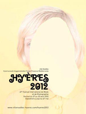 hyéres2012