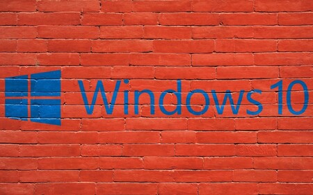 Windows 10 1089