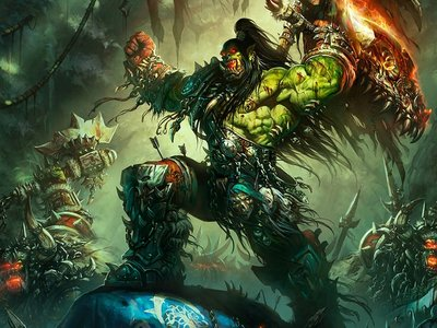 Los sherpas que vendan sus servicios en World of Warcraft  serán baneados, aunque sean Top Players
