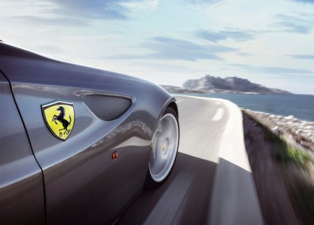 Si comienzas a ahorrar ya, en 2019 tendrás dinero para el nuevo modelo de acceso de Ferrari