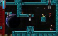 'Mega Man 9 HD Remix'. Vídeo e imágenes del remake en HD del clásico de Capcom que nunca verá la luz
