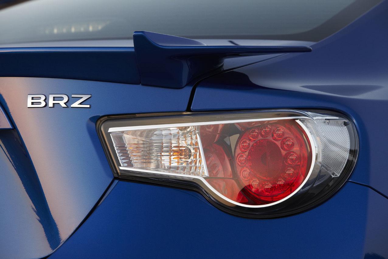 Foto de Subaru BRZ (presentacion-galeria oficial) (30/43)