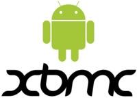 Las primeras betas de XBMC ya están en Android