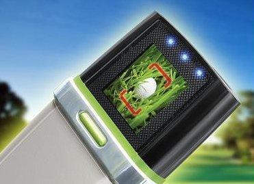 golfballfinder.jpg