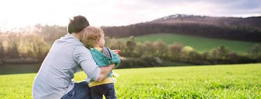 """""""Mi hijo tiene miedo de salir a la calle"""": los consejos de una psicóloga para afrontar los paseos de los niños sin ansiedad ni estrés"""
