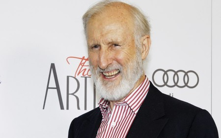 James Cromwell se une al reparto de la secuela de 'Jurassic World'