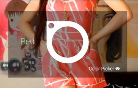 Google Glass puede ayudar a los daltónicos a distinguir colores