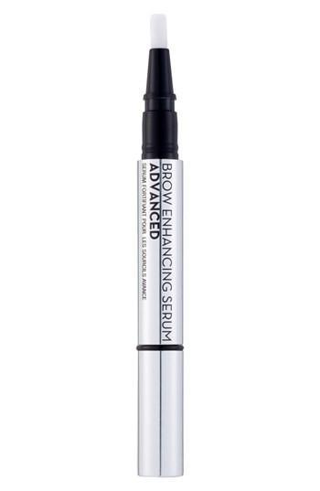 Anastasia Beverly Hills Advanced Brow Enhancing Serum