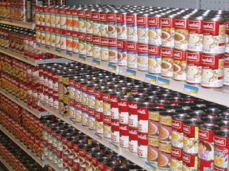 Los supermercados se 'arman' de ofertas ante la vuelta de vacaciones