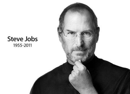Steve Jobs dará nombre a una calle de Madrid