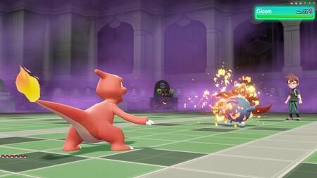 Cómo entrar en el competitivo de pokémon
