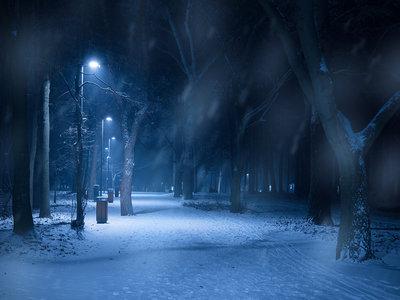 Así es como el horario de invierno influye en tu cuerpo y en tu salud