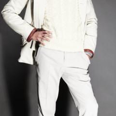 Foto 23 de 44 de la galería tom-ford-coleccion-masculina-para-el-otono-invierno-20112012 en Trendencias Hombre