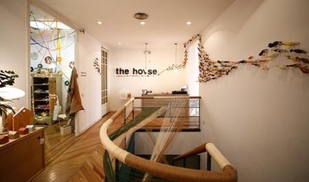 The Hovse, la tienda efímera más cool para hacer tus compras navideñas