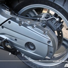 Foto 40 de 54 de la galería bmw-c-650-gt-prueba-valoracion-y-ficha-tecnica en Motorpasion Moto