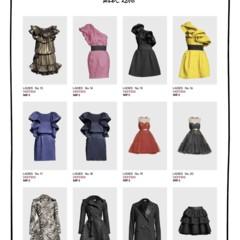 Foto 2 de 4 de la galería todos-los-precios-de-la-coleccion-de-lanvin-para-hm-otono-invierno-20102011 en Trendencias