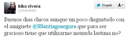 tweets-goya-paquirrin.jpg