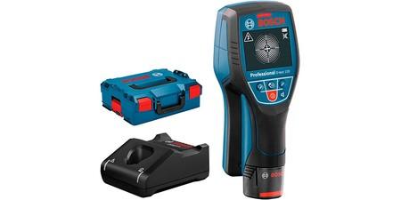 Bosch Professional D Tect 120