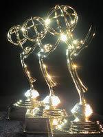 Nominaciones de los Emmy 2006