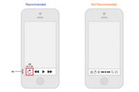 Apple quiere todas las aplicaciones optimizadas para iOS 7 y pone fecha límite: 1 de febrero de 2014