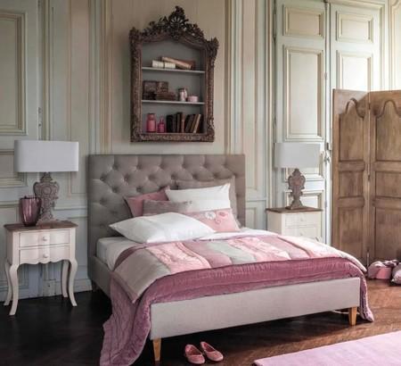 Dormitorios Clasicos 2