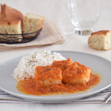 Recetas variadas y fáciles para no aburrirse comiendo siempre lo mismo durante la cuarentena en el menú semanal del 6 de abril