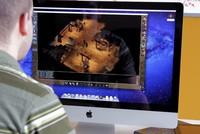 'Baldur's Gate: Edición Mejorada' confirmado para Mac OS X, que se suma al PC y al iPad