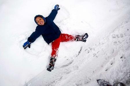 escenas-de-nieve-5.jpg