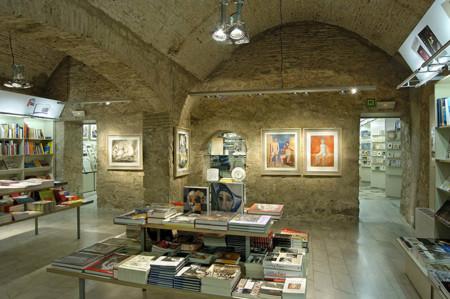 Laie Museu picasso