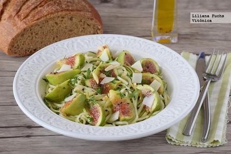 #RetoVitonica: te animamos a probar una semana vegetariana