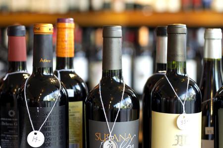 Botellas de vino, etiquetas en museos e información nutricional: así podremos utilizar el NFC del iPhone con iOS 11