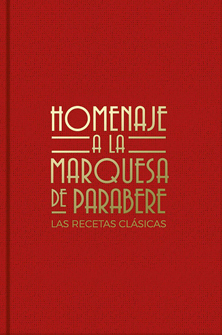 Marquesa Parabere