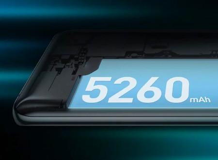 Xiaomi Cc9 Pro Bateria 02