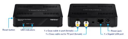 Callout Tmo 311c V1 0r