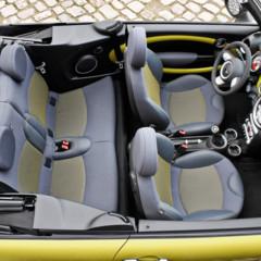 Foto 17 de 26 de la galería nuevo-mini-cabrio en Motorpasión