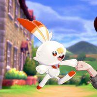 Di adiós a Pokémon Global Link, porque los combates online de Espada y Escudo se gestionarán por otro lado