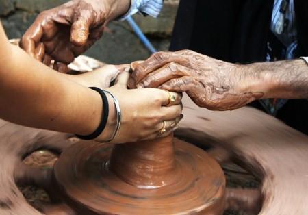 Pottery 166797 640